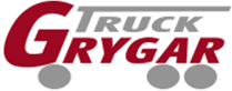 Grygar TRUCK s.r.o.