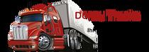 DONAU TRUCKS GmbH