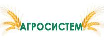 Agrosistem