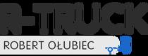 ROBERT OŁUBIEC F.H.U. R-TRUCK