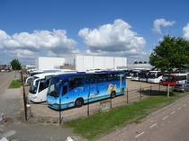 Telephely AB-BC.nl