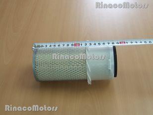 Kubota levegőszűrő