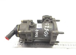 KNORR-BREMSE (K044694) pneumatikus szelep SCANIA P G R T-series (2004-) busz-hoz