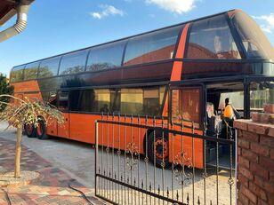 NEOPLAN Skyliner N122 emeletes busz