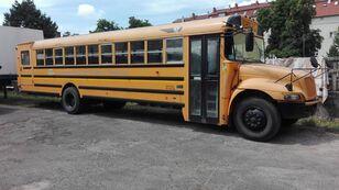 INTERNATIONAL IC 3 s 530 schoolbus iskolabusz