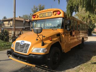 FORD Blue Bird iskolabusz