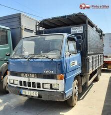 BEDFORD NKR 575/60 állatszállító teherautó