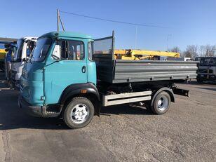 AVIA A75K billenős teherautó