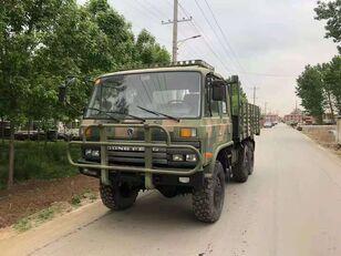 új DONGFENG EQ2102N billenős teherautó