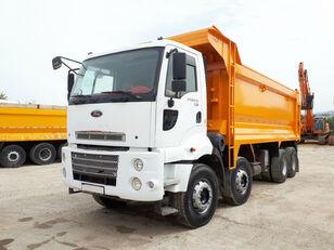 FORD 4136 billenős teherautó