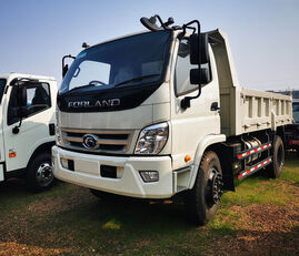 új FORLAND FOTON 9T  4X2 samosval billenős teherautó
