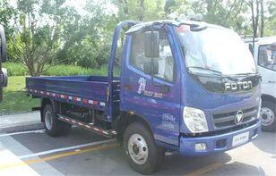 új FOTON billenős teherautó