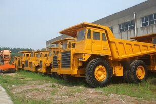 KOMATSU  HD325-5 30t  billenős teherautó