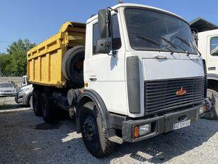 MAZ 5516052121024 billenős teherautó