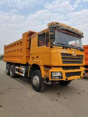SHACMAN SHAANXI F3000 billenős teherautó