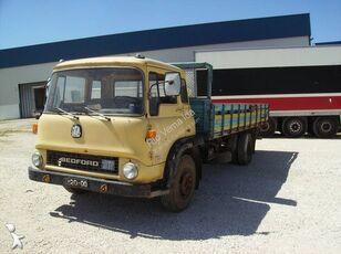 BEDFORD TK billenős teherautó