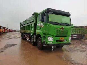 FAW billenős teherautó