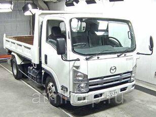 MAZDA TITAN LRR85YN  billenős teherautó