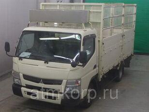 MITSUBISHI Canter FEB50 billenős teherautó