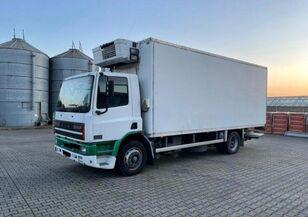DAF CF.240 hűtős teherautó