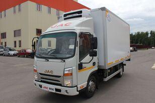 új JAC Изотермический фургон на шасси JAC N56 hűtős teherautó