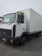 MAZ 427041 280 hűtős teherautó