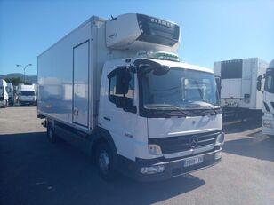 MERCEDES-BENZ Atego 1018 hűtős teherautó