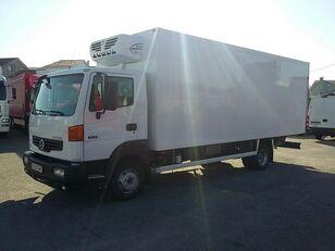 NISSAN ATLEON 95.19 hűtős teherautó