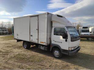 NISSAN CABSTAR 3.0 tdi Hűtős hűtős teherautó