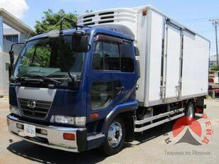 NISSAN Condor hűtős teherautó
