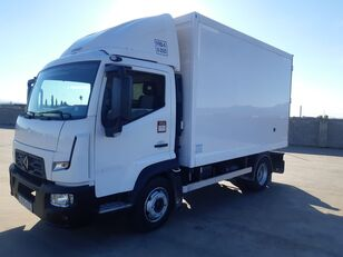 RENAULT D hűtős teherautó