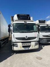 RENAULT Premium 270 hűtős teherautó