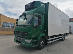 DAF LF 55 220 hűtős teherautó
