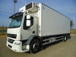 DAF LF 55 300 hűtős teherautó