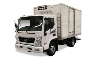 új HYUNDAI Hyundai EX8 — рефрижератор hűtős teherautó