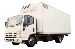 új ISUZU ISUZU NPR75L-K изотермический фургон hűtős teherautó