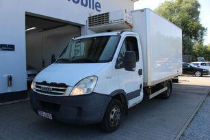IVECO Daily 50 C 15 Hűtős hűtős teherautó
