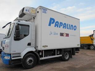 RENAULT Midlum 190 hűtős teherautó