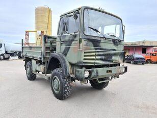 IVECO Magirus 75.13 katonai teherautó