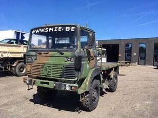 RENAULT TRM2000 katonai teherautó
