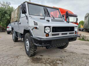 IVECO VM 90 katonai teherautó