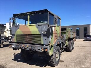 RENAULT TRM 10000 katonai teherautó