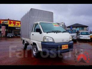 TOYOTA Lite Ace KM85 ponyvás teherautó