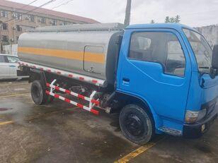 DONGFENG DONGFENG Truck tartálykocsi teherautó