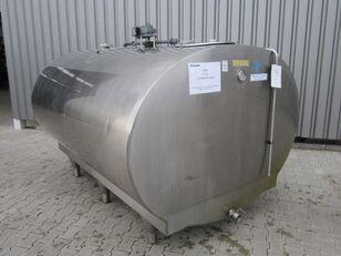 MUELLER O-1250 tejszállító