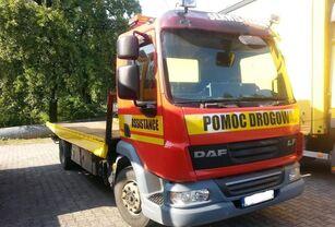 DAF FA 45.220 vontató