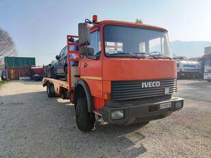 FIAT 150.17 vontató