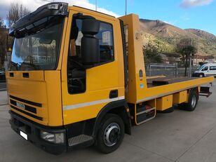 IVECO EUROCARGO 75E14  vontató