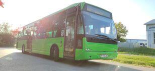 VDL BERKHOF Ambassador 200 városi busz